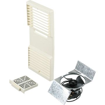 Beau Recirculating Bathroom Fan   Http://ndiho.com/recirculating Bathroom