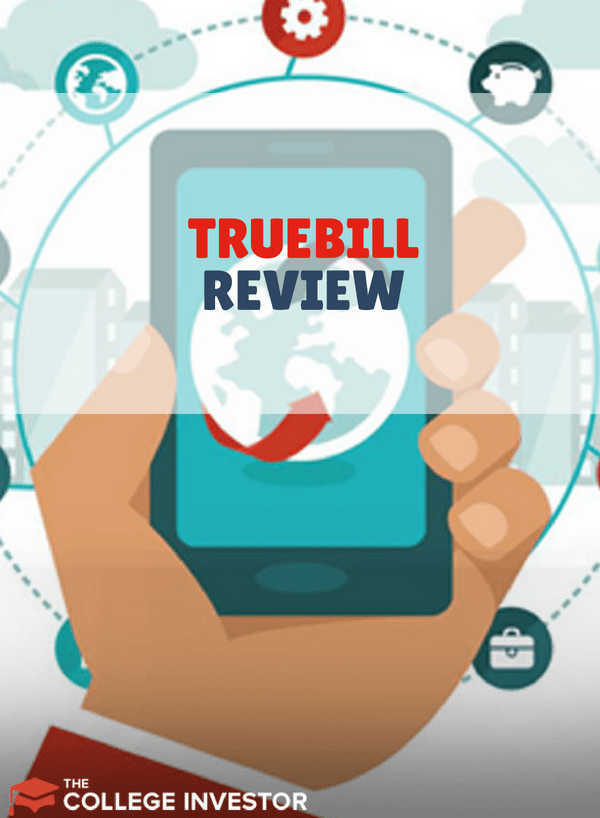 Truebill Review App That Could Save You Hundreds Every