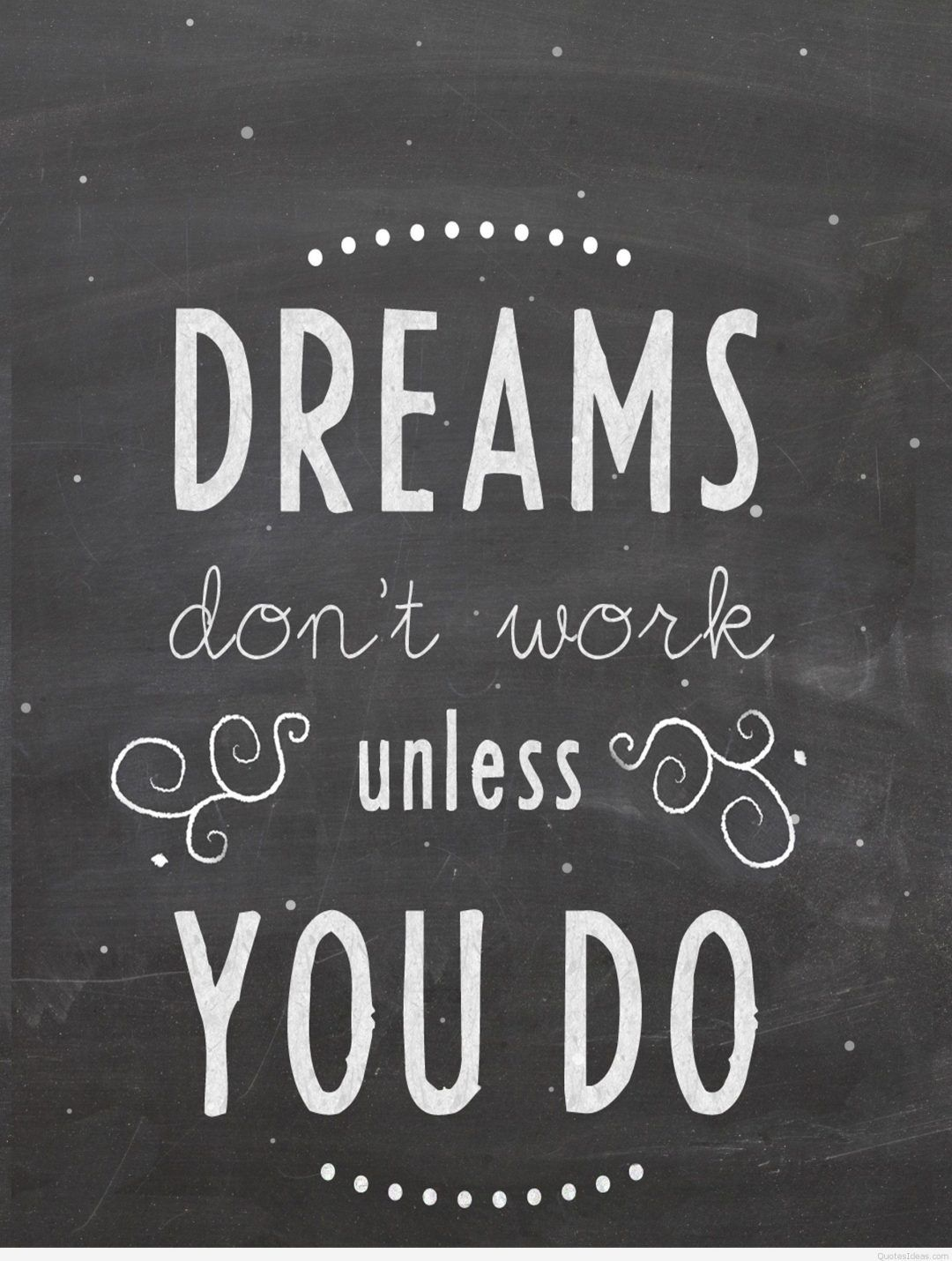 26 Dream Quotes Cute Wallpapers Quotes Cute Tumblr Quotes Desktop Background Quote