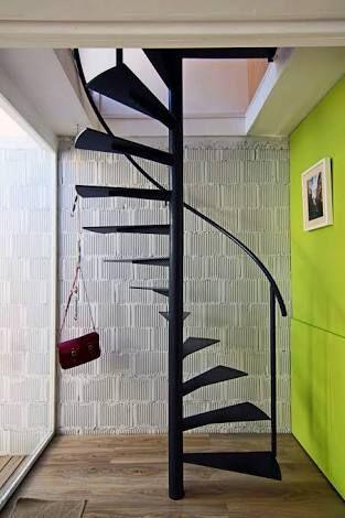 Resultado de imagen para stairs design