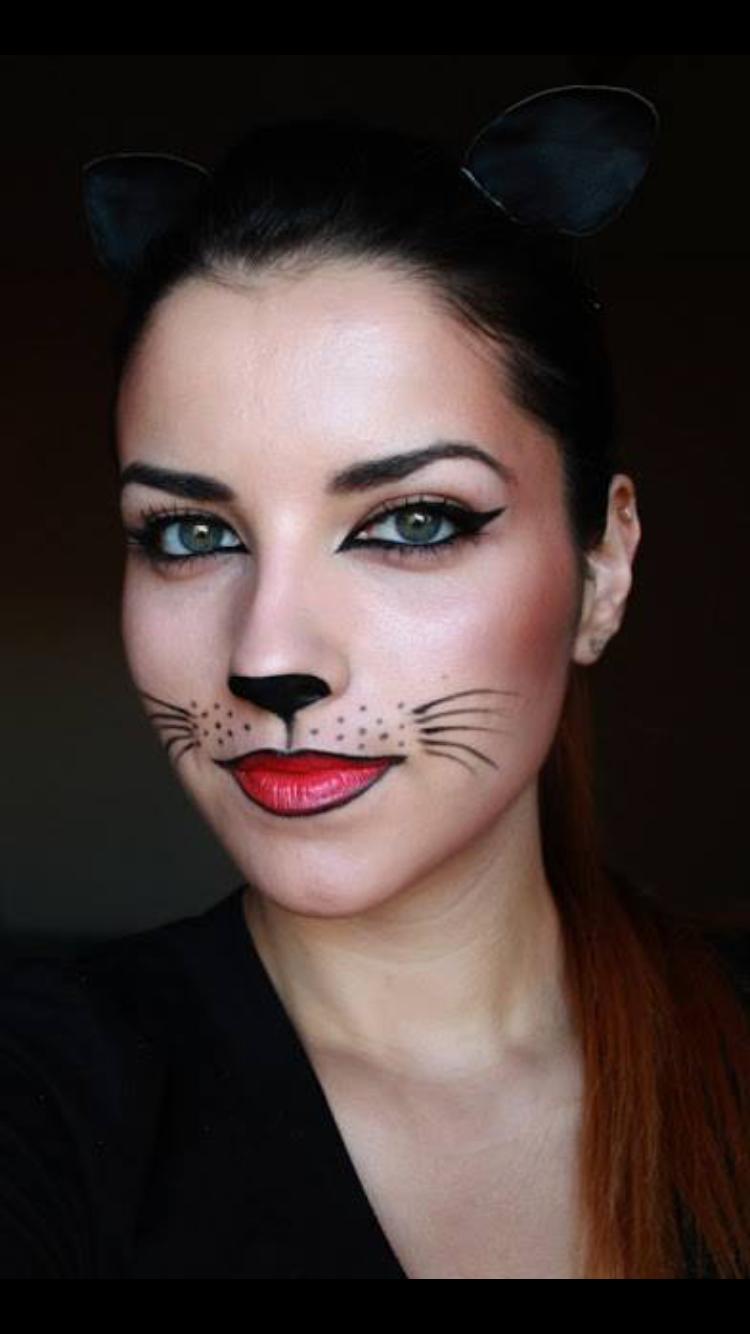 facepaintingideasforadults | face painting | pinterest | halloween