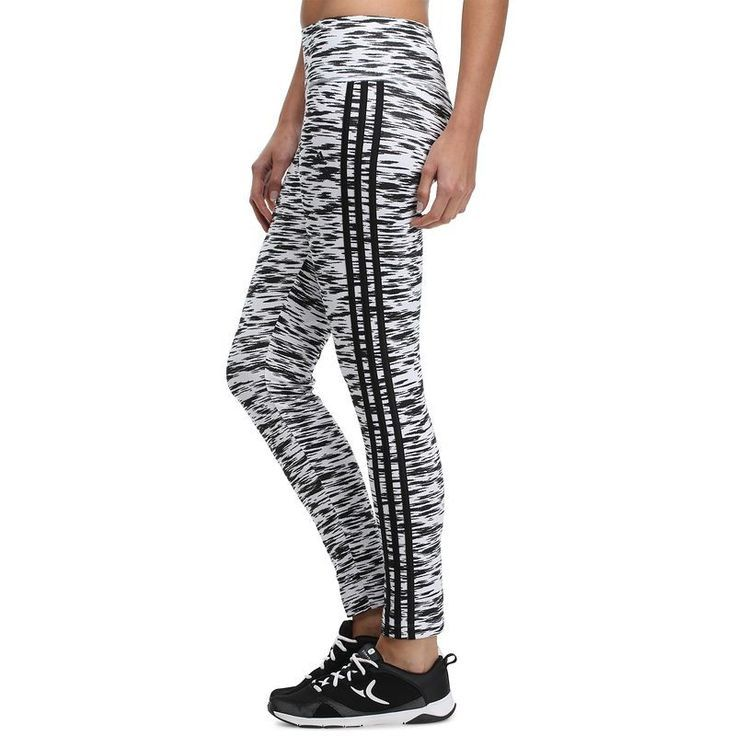 1ce0d5c2e508 leggings adidas mujer, Adidas Zapatillas Running | Adidas Superstar ...