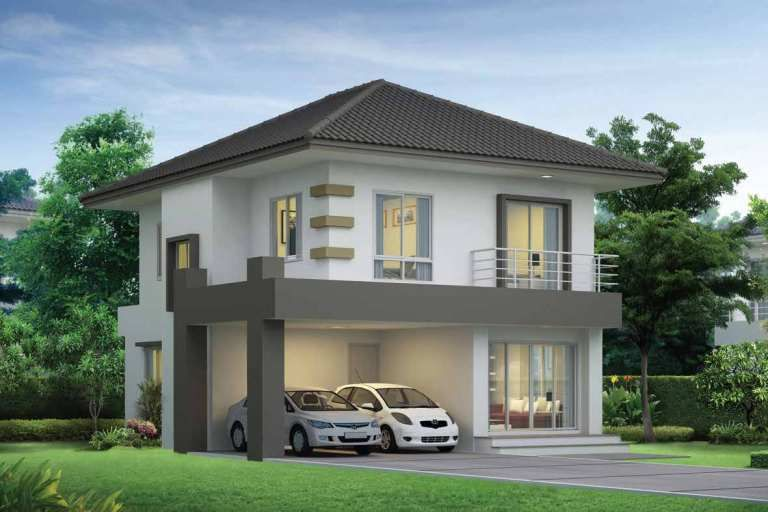 What Is A Maisonette In 2021 Bedroom House Plans House Design Home Design Plans