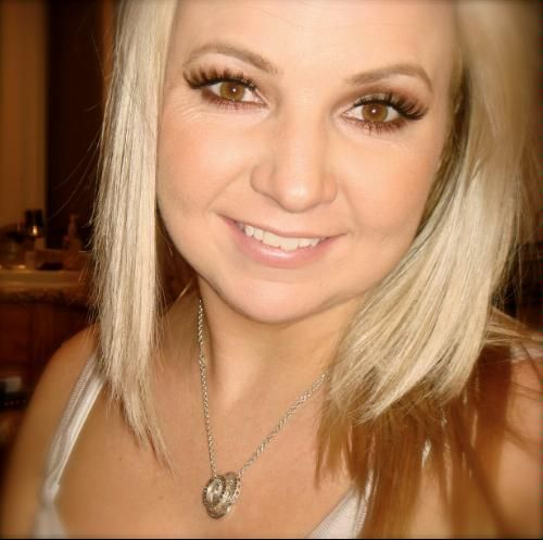 f44e03347ae trisha leffler - markoffs surviving victim. Find this Pin and more on The  Craigslist Killer ...