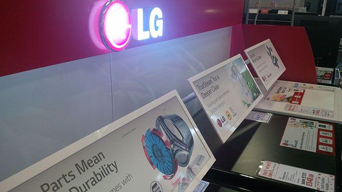 LG Case Study (6)
