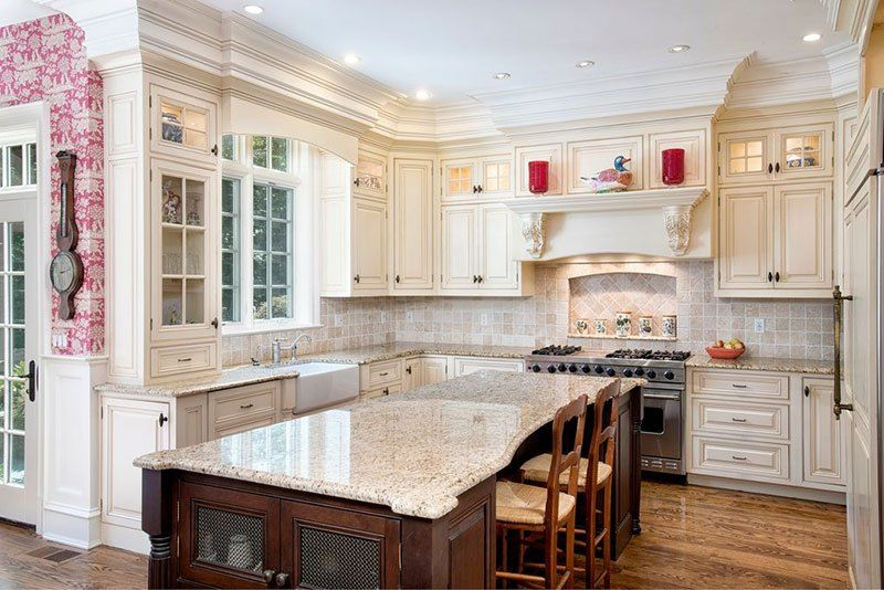Best Alaska White Granite Countertops Design Cost Pros And 640 x 480