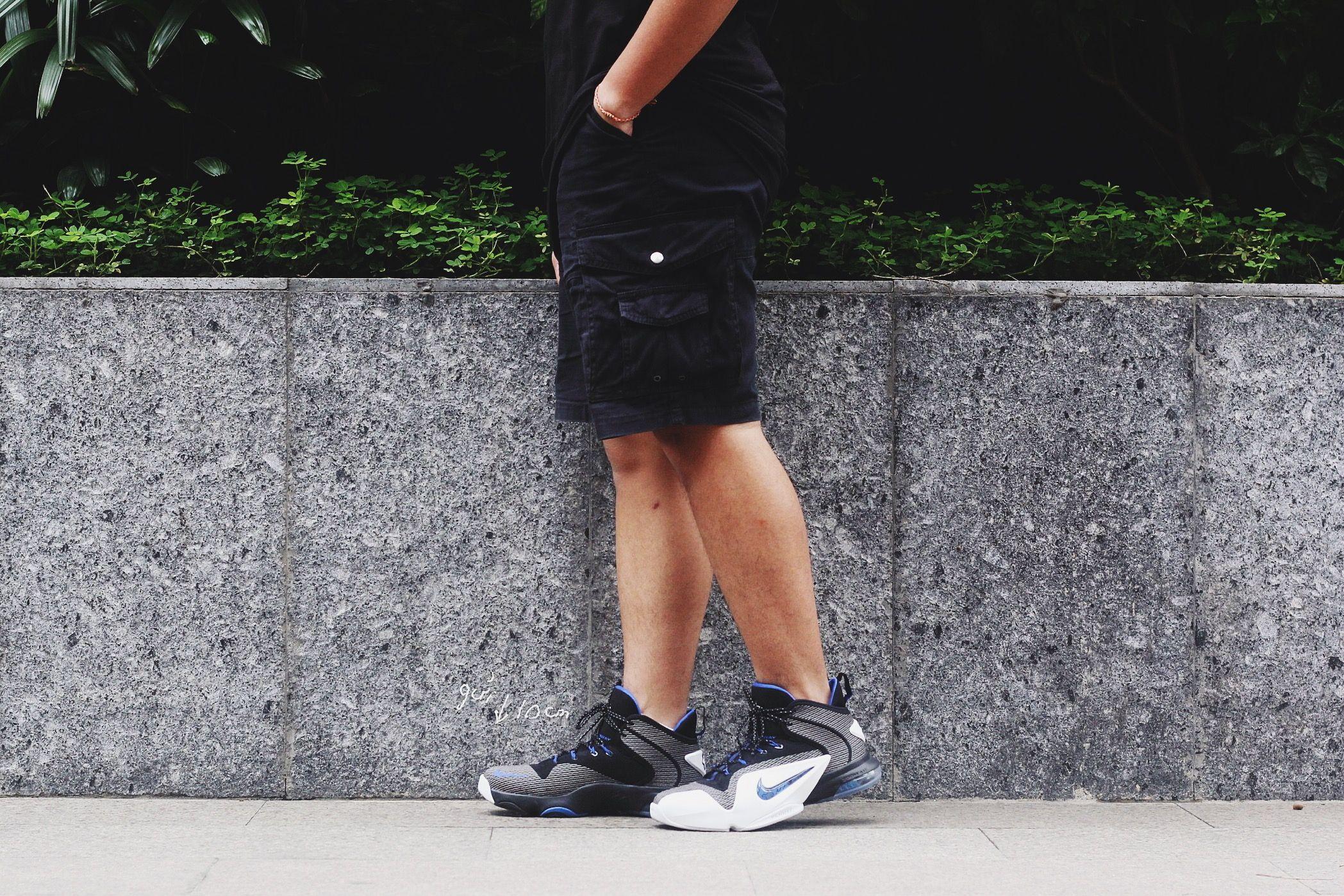 nike #ootd #sneakers
