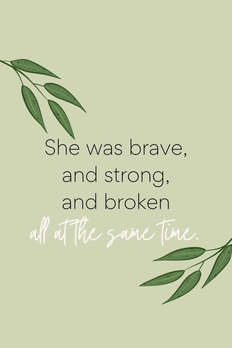 Encouraging Infertility Quotes For Your Journey - Darling Quote