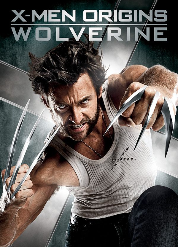 X Men Origins Wolverine Photo Wolverine Origins 2 X Men Wolverine Superhero Comic