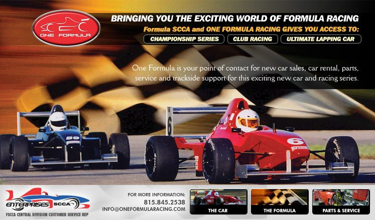 scca formula road to indy usf2000 opens national class to