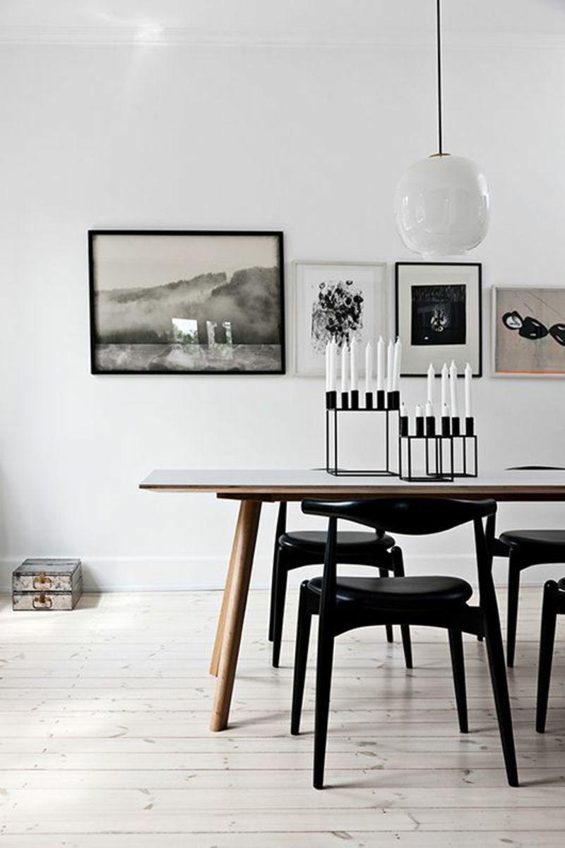 Pin von Rhyanna Stass auf Home Decor | Pinterest | Kerzenständer ...