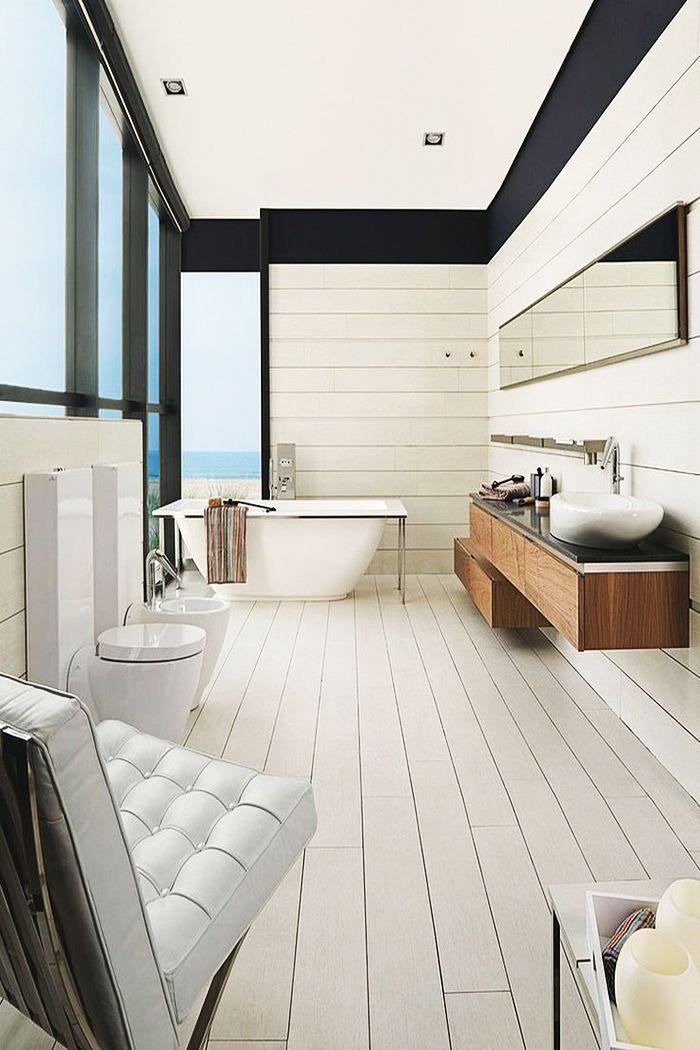 Amazing Bathrooms by Porcelanosa   Castellon, Spain Bathroom
