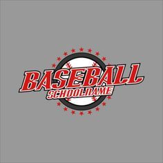 baseball shirt designs - Google Search | Sporty Shirt Designs ...