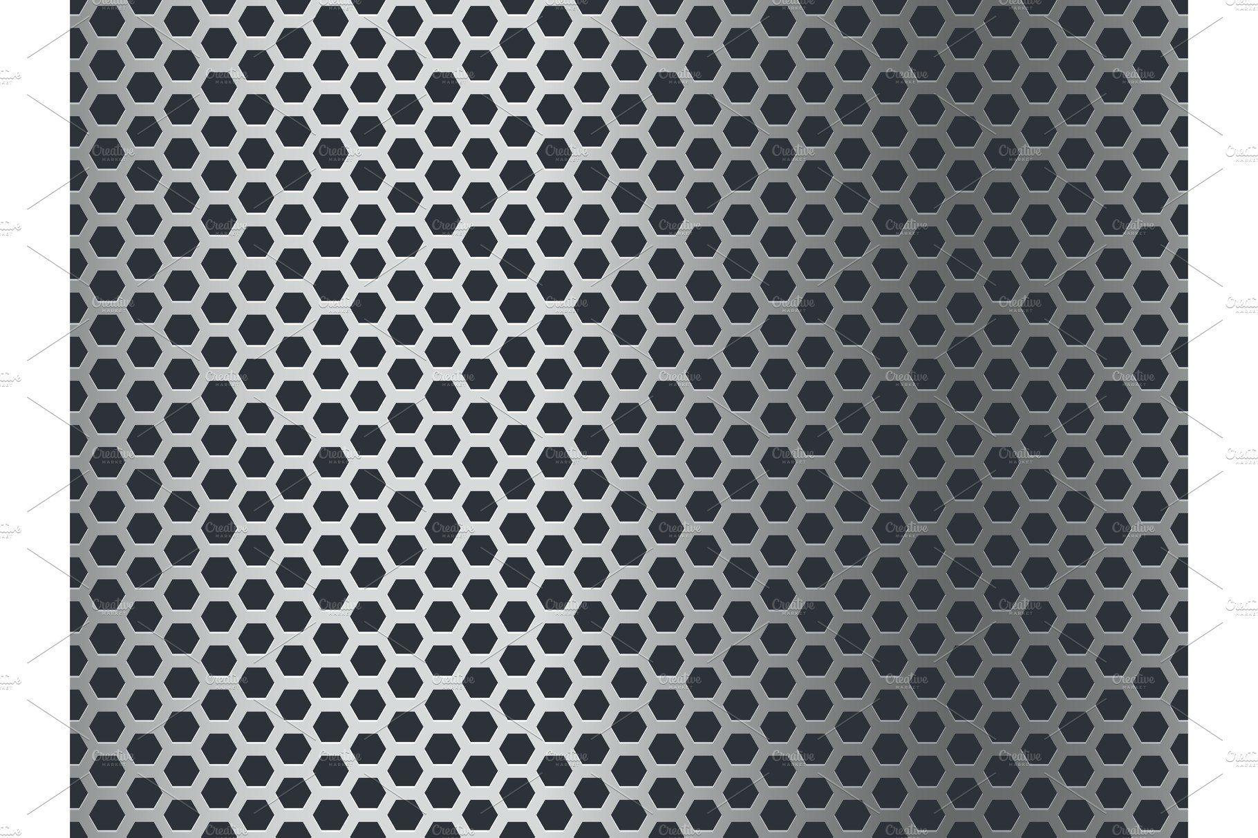 Metal Texture Pattern Seamless Metal Texture Textures Patterns Texture