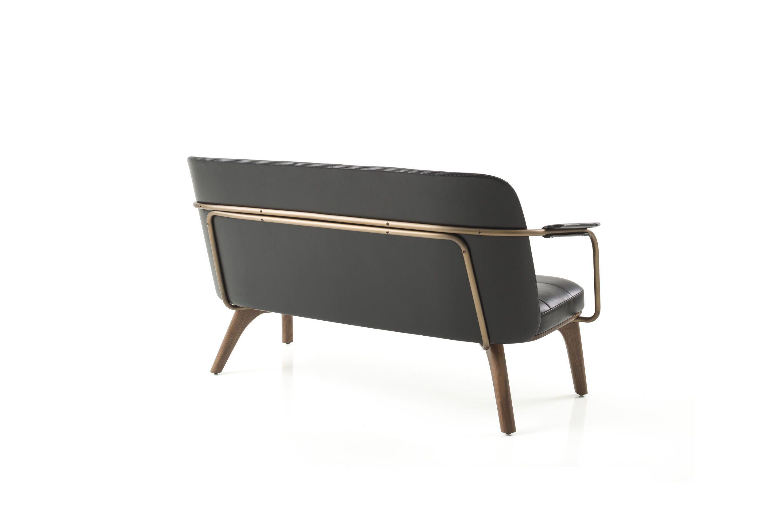 CHILLAX LOUNGE CHAIR — ROAM - Scandinavian Design