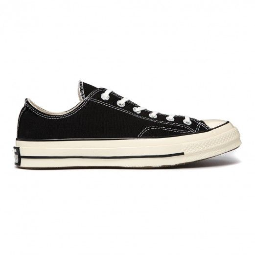 Converse Chuck Taylor 70's Ox 144757C Sneakers — Casual Shoes at  CrookedTongues.com