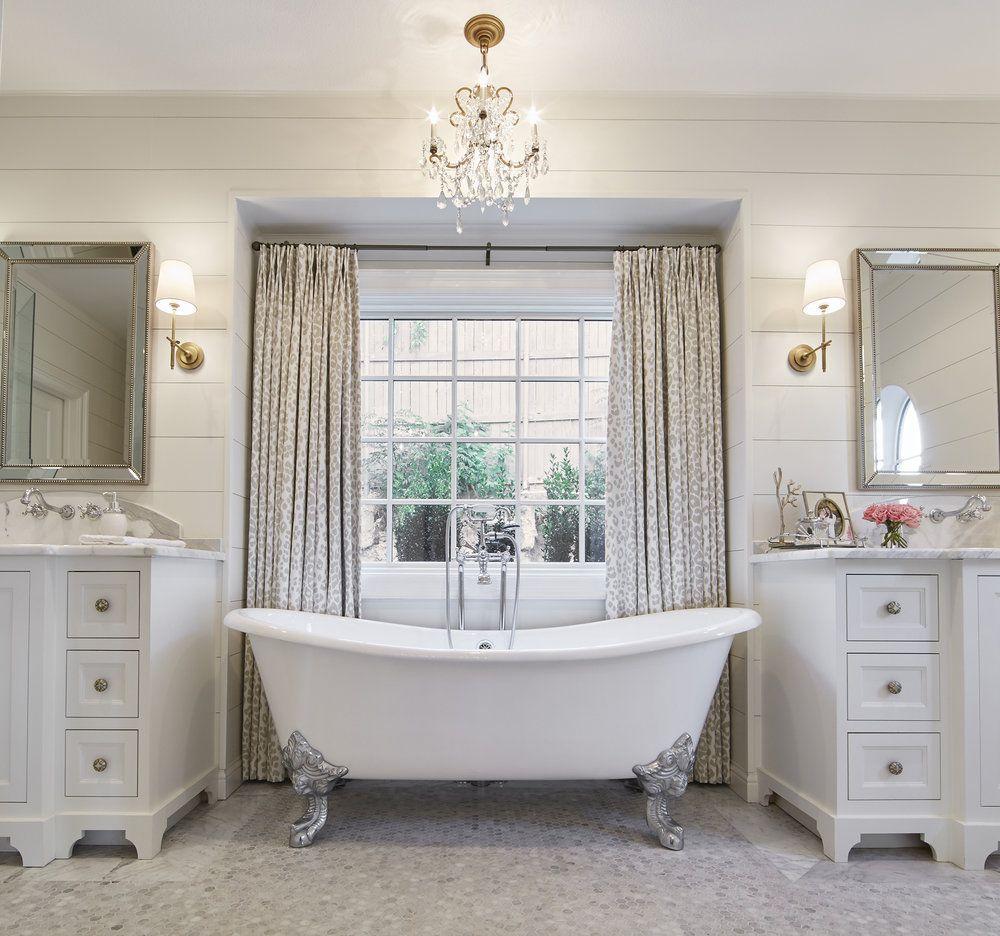 Cropped Hewett Master Bath 2.jpg | Master bath | Pinterest | Bath ...