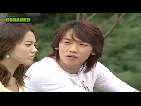 Marriage not dating capitulo 3 espanol