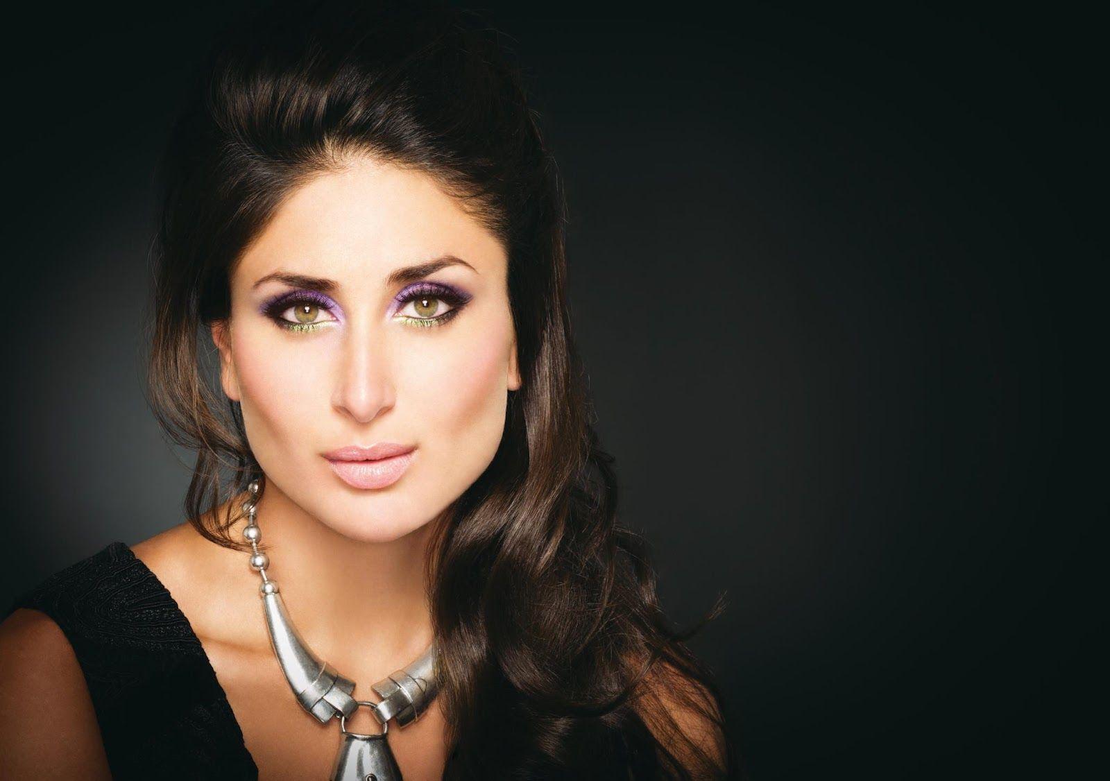 Pin By Snehal Nandagawli On Glamour Me Up Kareena Kapoor Beautiful Face Kareena Kapoor Khan