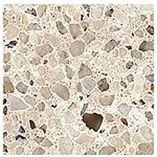 Oyster Quartz Countertop By Caesarstone Countertop Colours