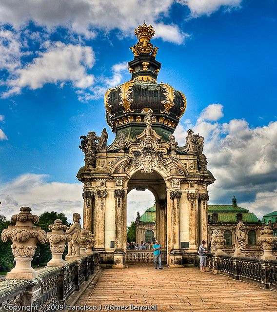 Zwinger Iv Germany Travel Dream Vacations Vacation Spots