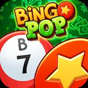 Bingo Pop 4.8.35 APK MOD Bingo Pop is a free awardwinning