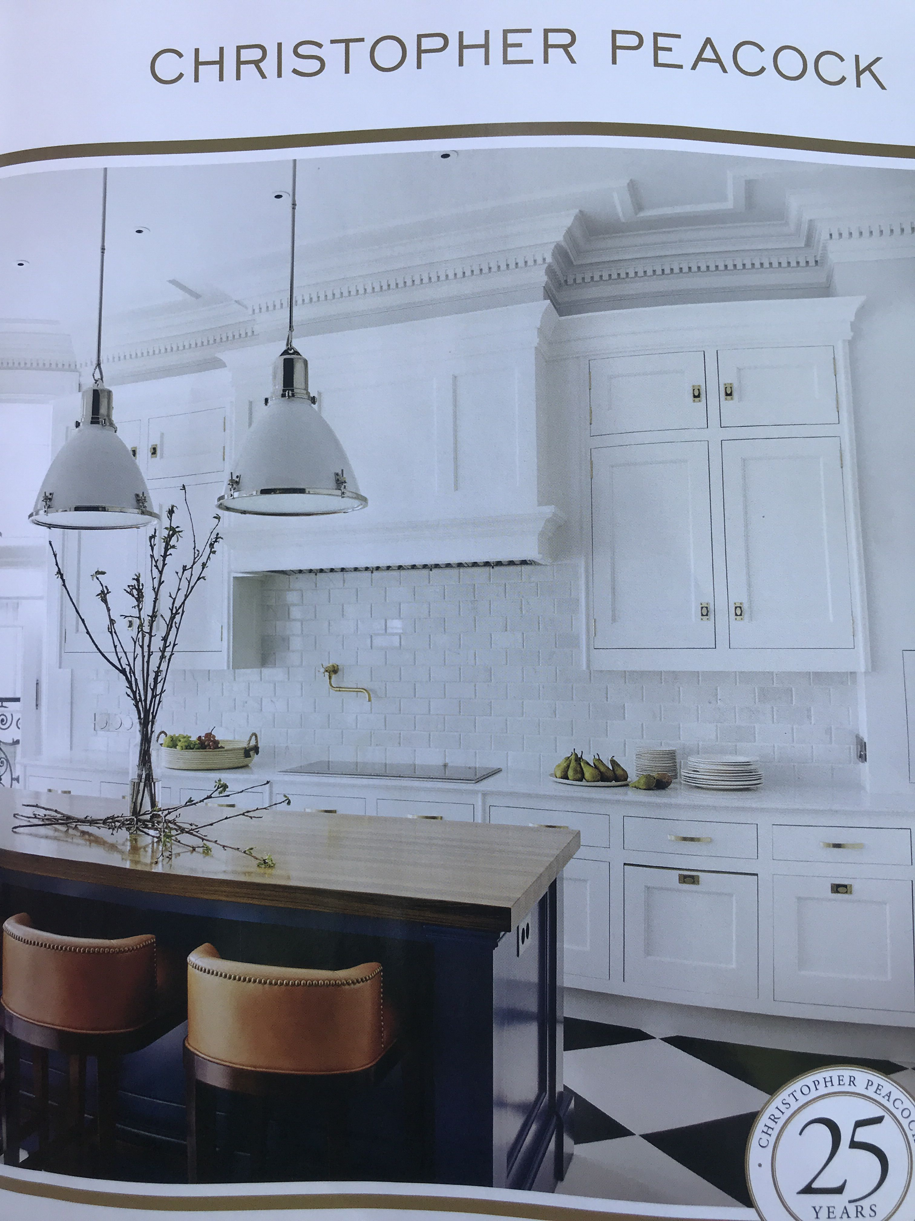 Pin by Jessica Reilly on Indoor Spaces Kitchen style