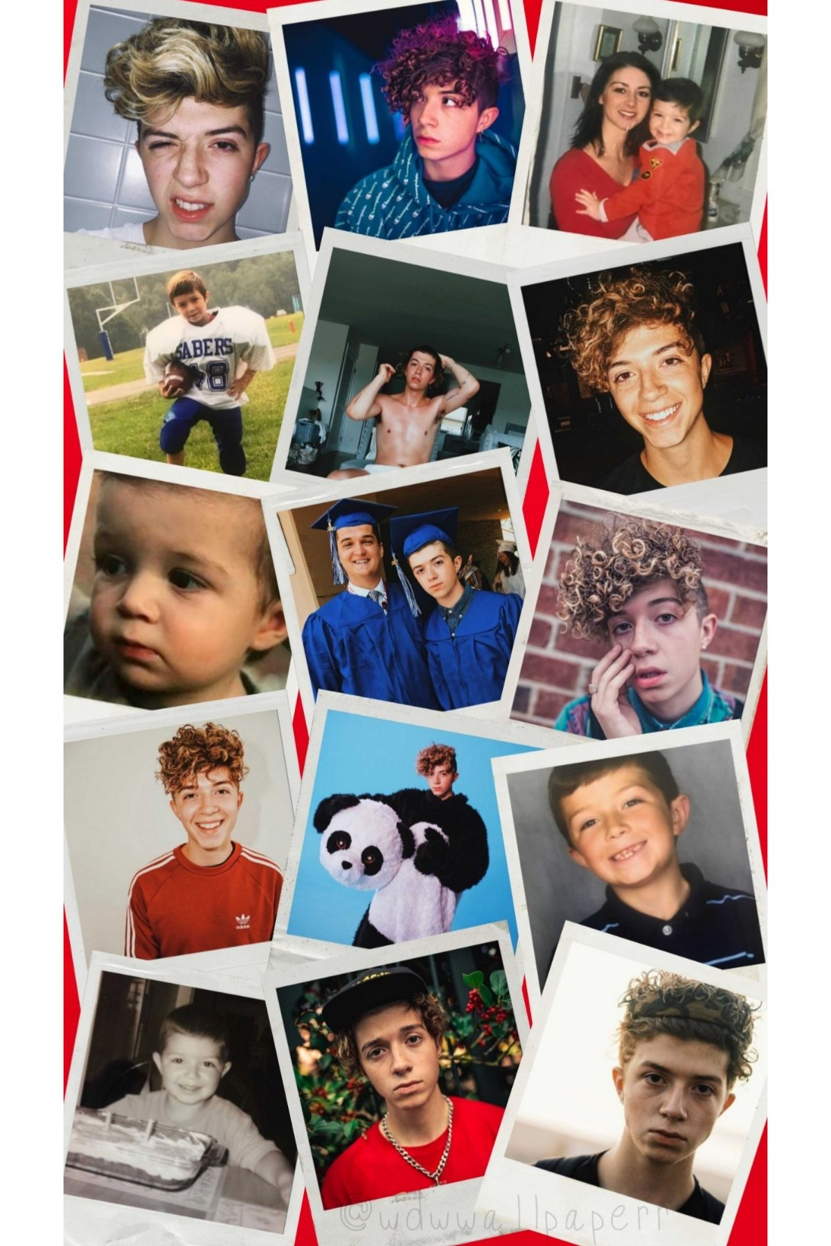 Jack Avery wallpaper Why don't we wallpaper in 2020 Jack