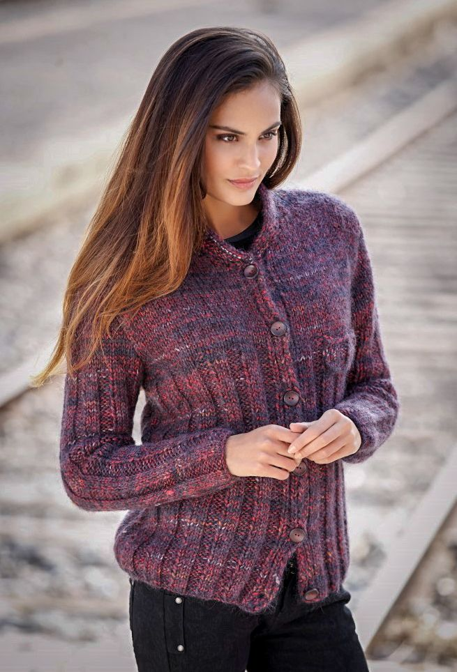 Pin By Eddie On Wool Cardigan Sweaters And Sweater Coats Pinterest