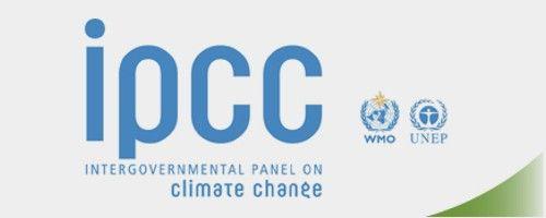 Expertos de 56 países se darán cita para la próxima reunión Grupo Intergubernamental sobre Cambio Climático de la ONU http://www.biodisol.com/cambio-climatico/expertos-de-56-paises-se-daran-cita-en-espana-para-la-proxima-reunion-del-grupo-intergubernamental-sobre-cambio-climatico-de-la-onu-calentamiento-global-leyes-y-politicas/