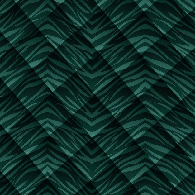 Download Animal Print Abstract Background For Free In 2020