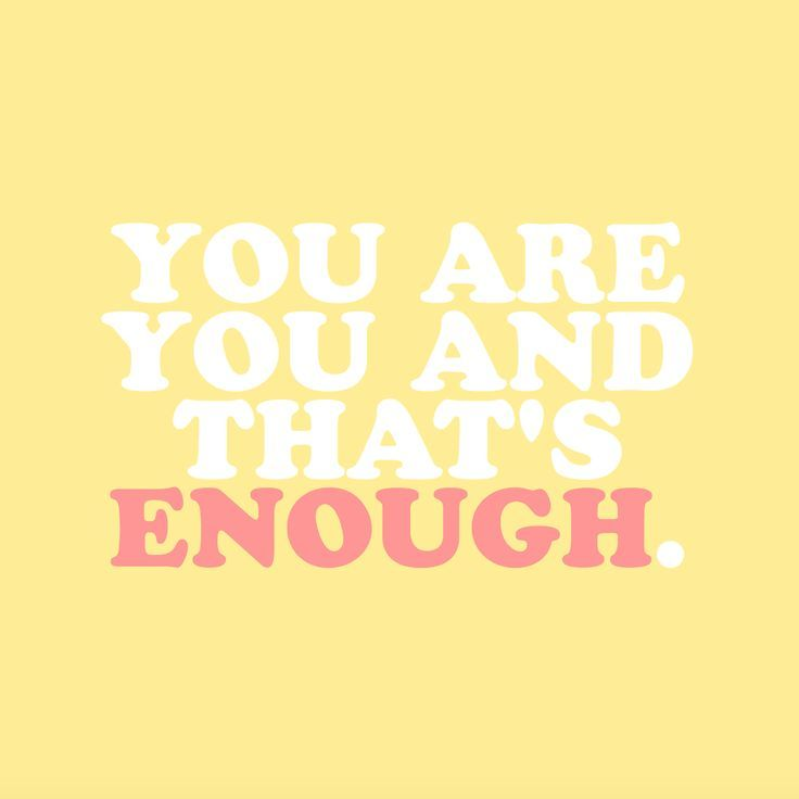 You Re Amazing Words: Cwote : Photo Be Proud Of Who You Are, There Is Only One