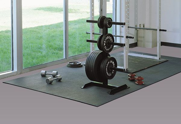 service york rubber floors commercial flooring applications new food gym