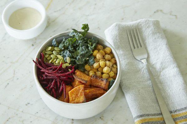 Anti-inflammatory foods delivered to your door | Benefits ...
