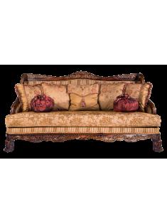 Best 3Pc Upholstery Set Living Room Sets Houston Furniture Room Set 400 x 300