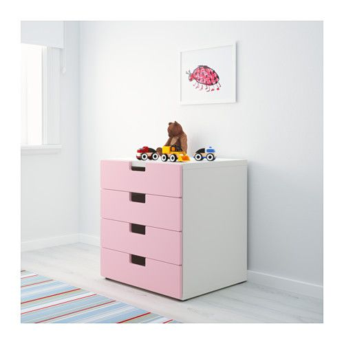 ikea stuva storage combination with drawers can be used either or wall