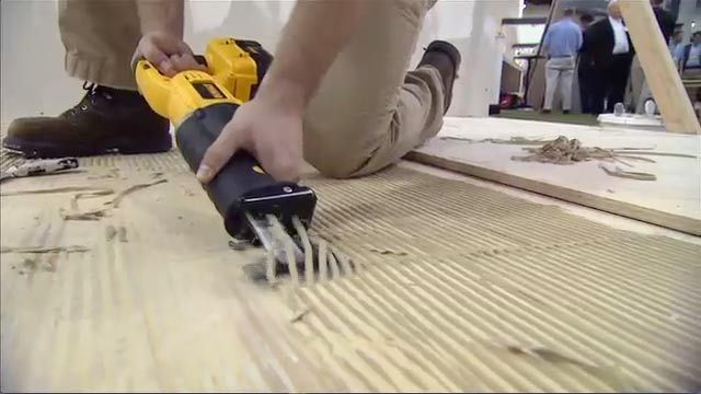 How To Remove Glue And Adhesive From Floors With Images How To Remove Glue Tile Removal Adhesive Tiles