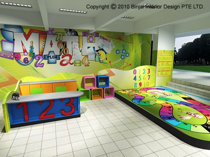 Classroom Mural Design : Math mural classroom lesson resources pinterest