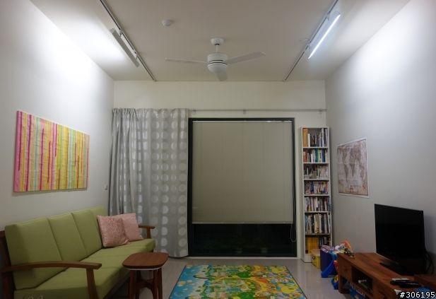 省錢裝潢的照明規劃 新增沙發立燈 Home Decor Decor Home