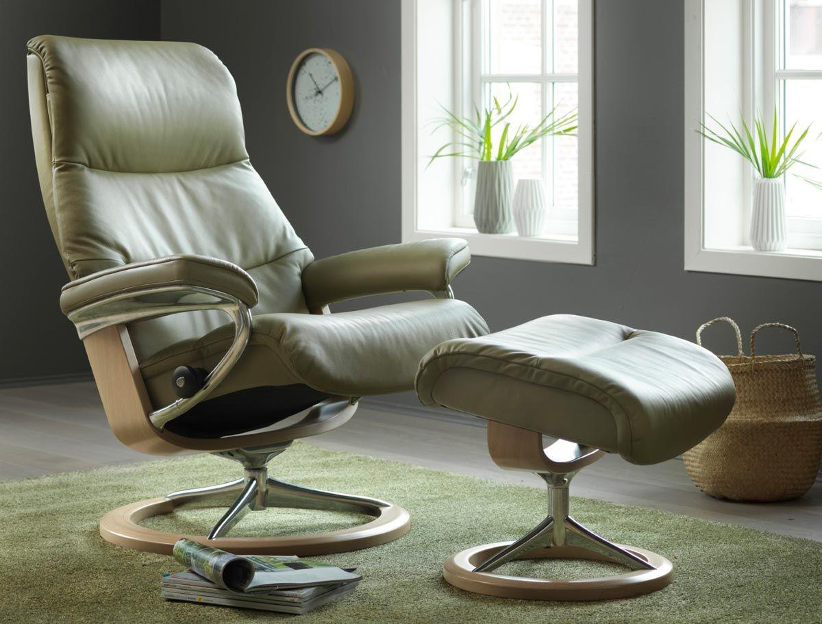 relax view meubles en belgique selection meubles amougies mobilier stressless. Black Bedroom Furniture Sets. Home Design Ideas