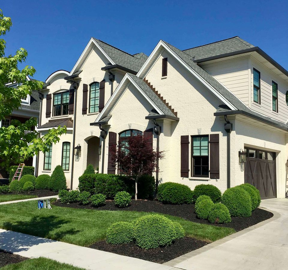 Call 859 806 6122 Lexington S Premier Pressure Washing Window Cleaning Company Simply Clean Pressure In 2020 Washing Windows Window Cleaner Window Cleaning Prices