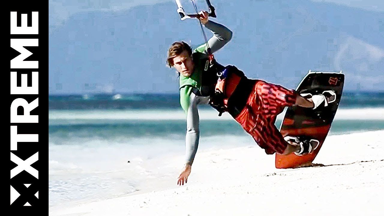 Awesome KITEBOARD Trips | Pushing The limits | Ep9 kitesurf pictures | Adoscools.com
