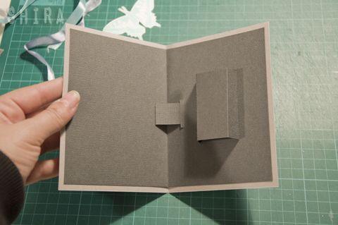 Картинки словами, открытки с механизмом