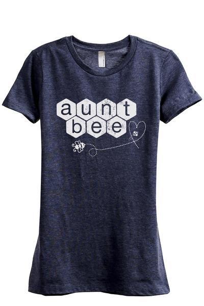Aunt Bee #auntshirts