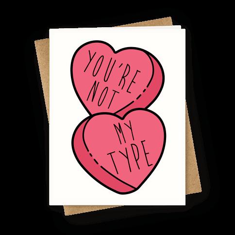 Funny Valentines Day Shirt Anti Valentines Day Shirt Funny Conversation Hearts Shirt Womens Shirt Sorry Not Sorry Rude Valentine Shirt