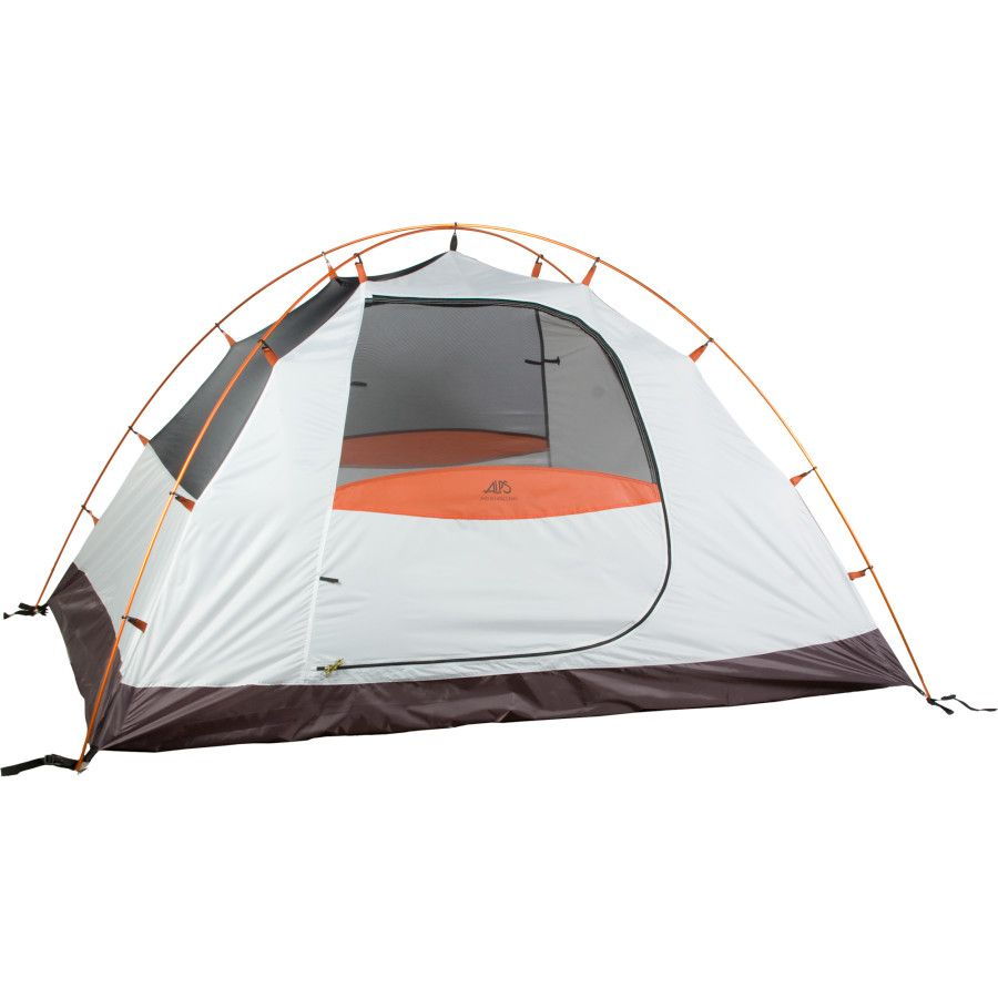 ALPS Mountaineering Lynx 2 Tent 2P3S 60x90 5 lb 2 oz $114  sc 1 st  Pinterest & ALPS Mountaineering Lynx 2 Tent: 2-Person 3-Season | Lynx and Tents