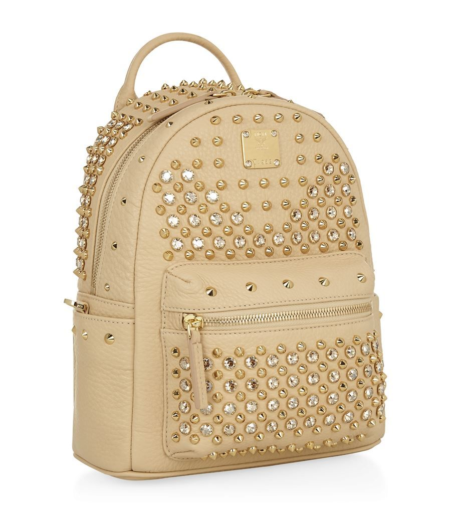 Los Angeles 4d18f 59214 designer clothing, luxury gifts and fashion accessories ...
