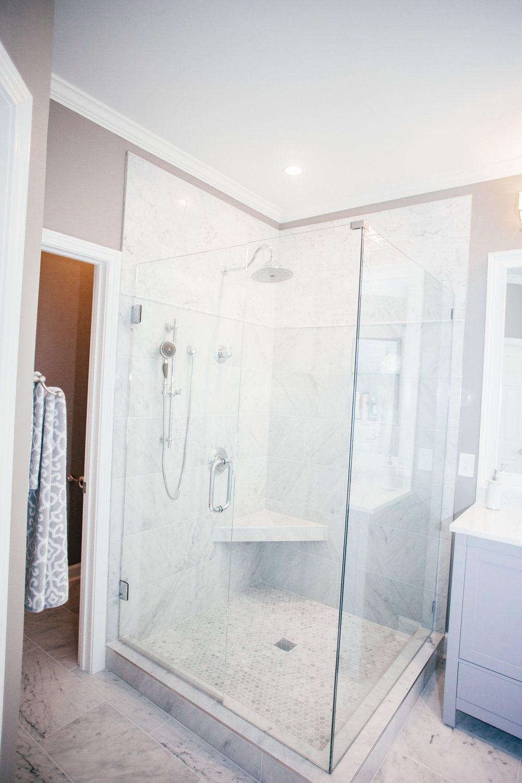 E Green Ln Amp Mdash Renovation Spot Renovations Bathroom