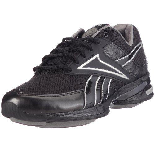 reebok womens easytone reeinspire ii toning shoe