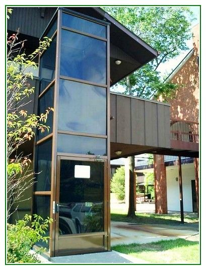 great share porch lift vertical platform lift wiring diagramgreat share porch lift vertical platform lift wiring diagram